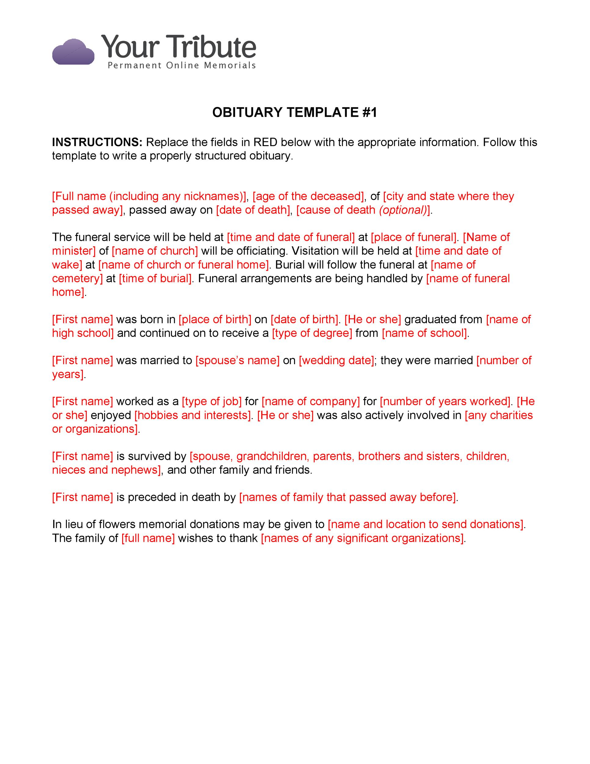Examples Introductions Persuasive Essays For 5th