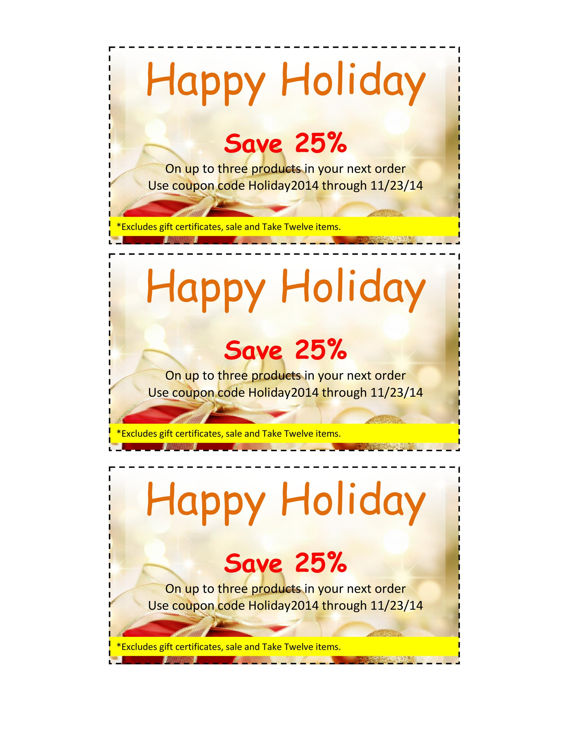 50 free coupon templates template lab free coupon 43 fandeluxe Image collections