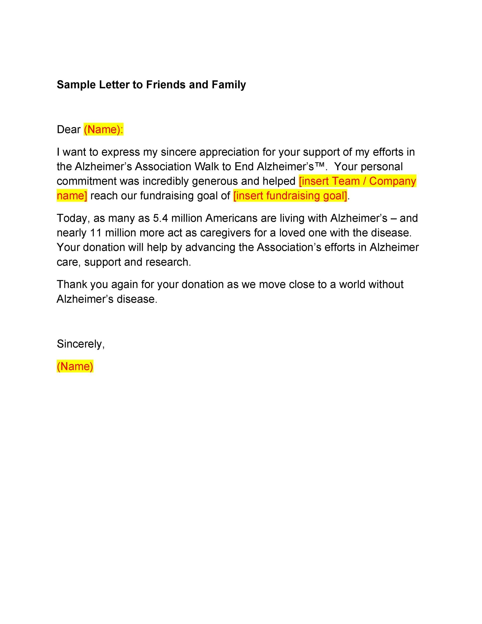 Thank You Letter Templates ScholarshipDonationBoss - Scholarship thank you letter template