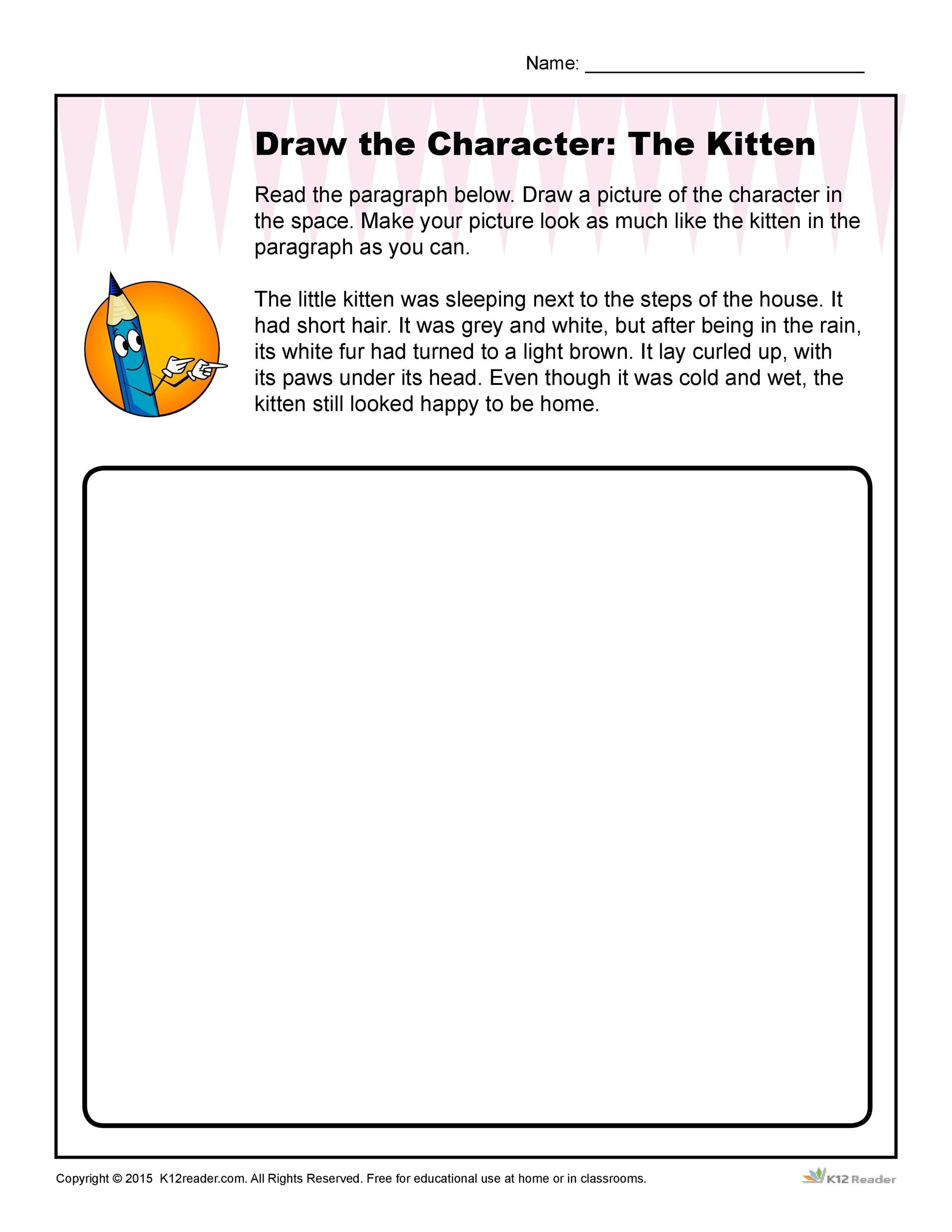 Book Summary Template. Cheeseburger Book Report Project: Templates