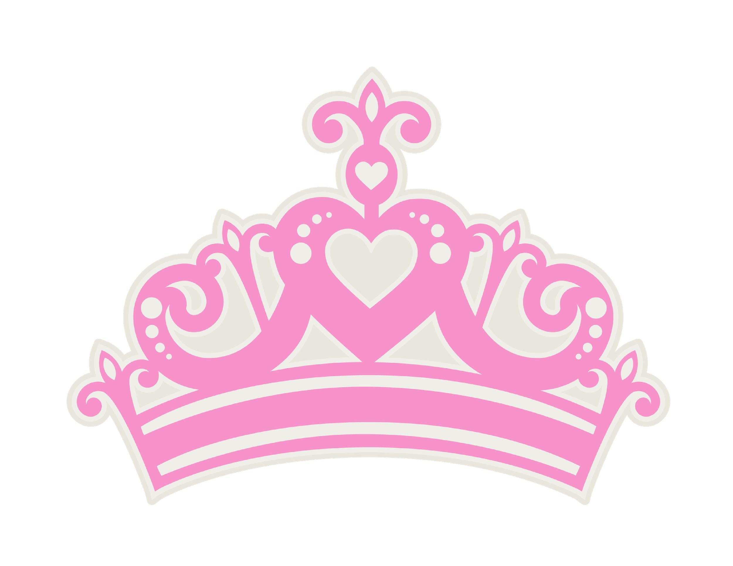 Free Crown Template 39