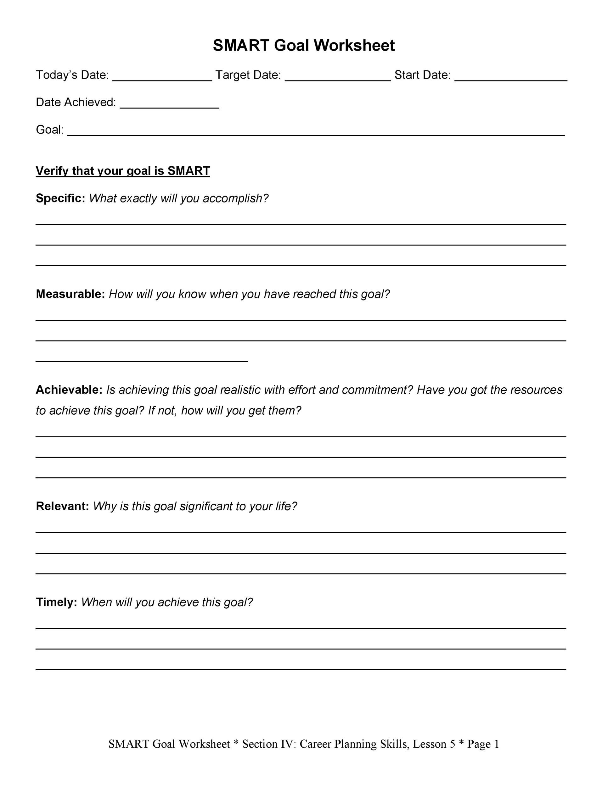Worksheets 5 Whys Worksheet unique 5 whys template photo entry level resume templates worksheet pureluckrestaurant free worksheets for