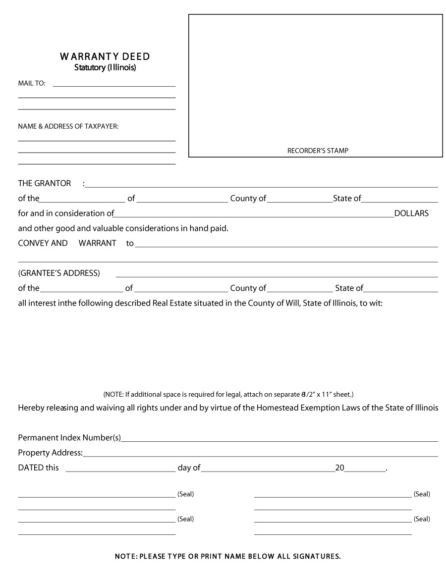 Free roommate agreement template 36