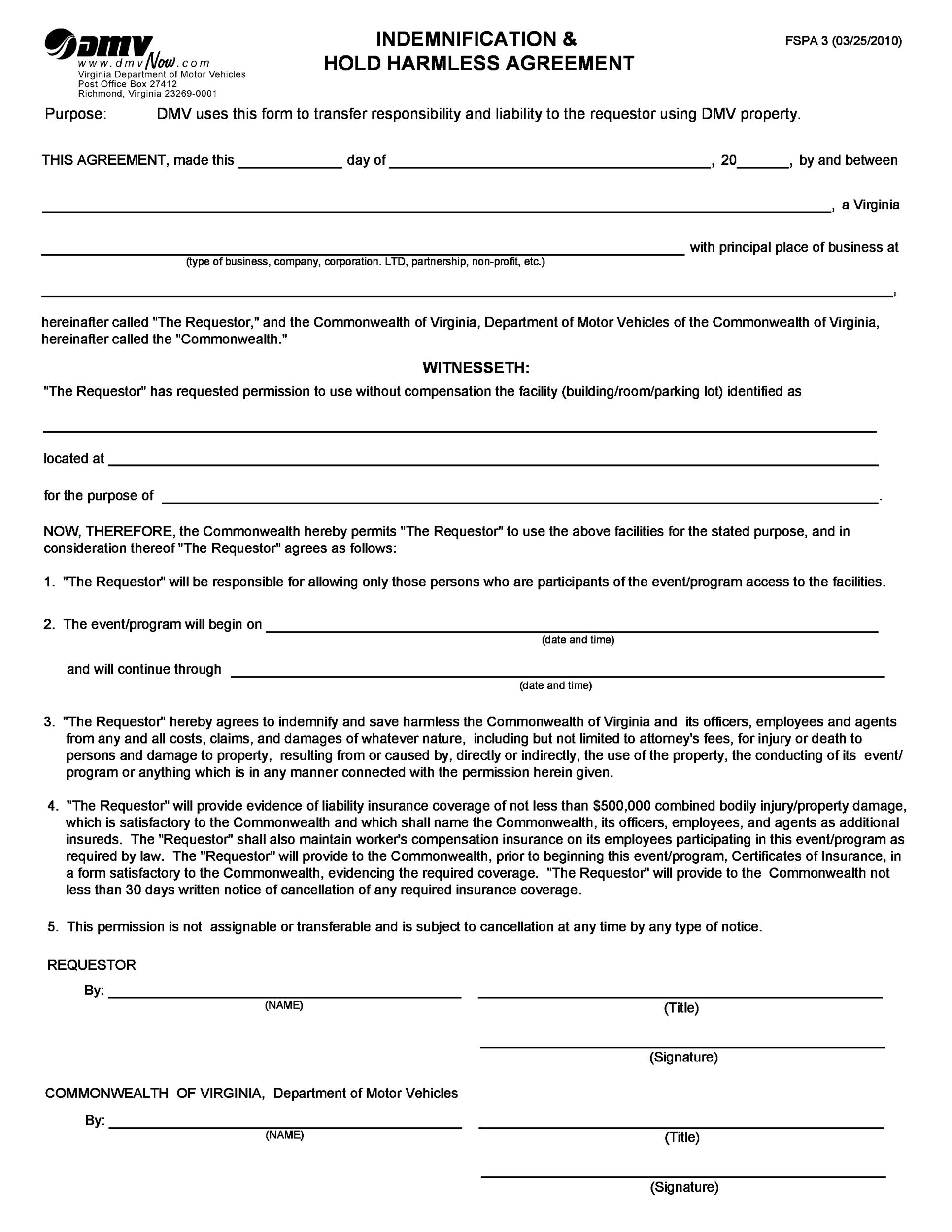 Doc12501764 How to Write a Contract Agreement Between Two – Legal Agreements Between Two Parties