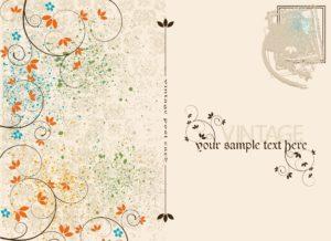 postcard template 36