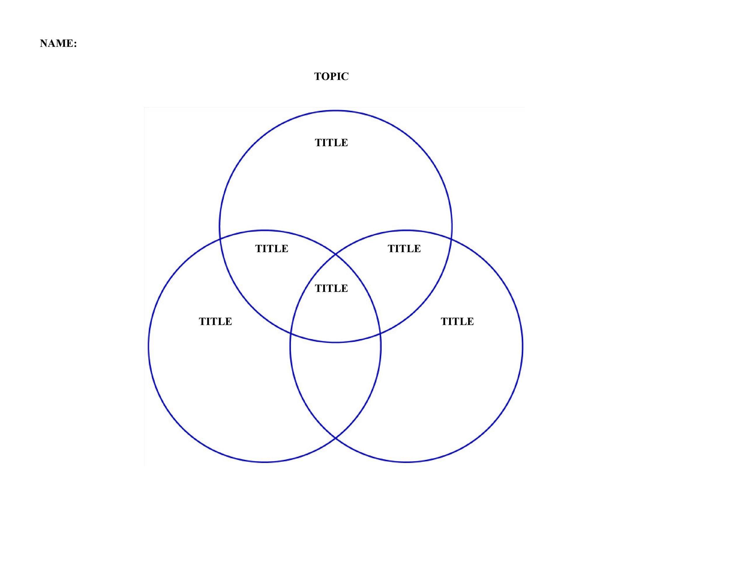 venn diagram for kids pdf