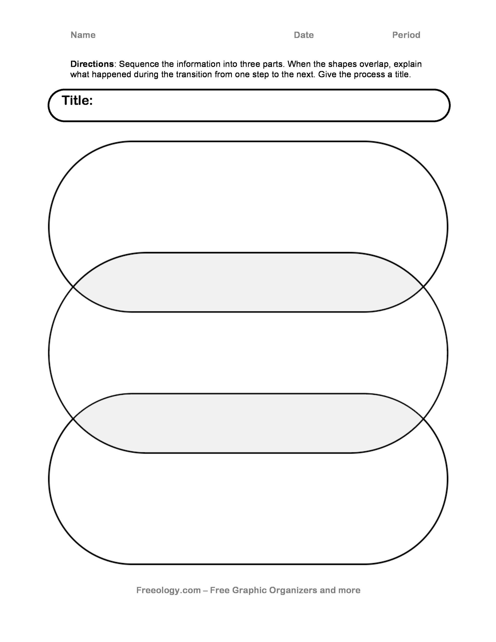 Psychsim 5 Worksheets Word  Free Venn Diagram Templates Word Pdf  Template Lab Islamic Worksheets For Kids Pdf with Addition Worksheet For Grade 1 Word Venn Diagram Template  Addition To Ten Worksheets Word