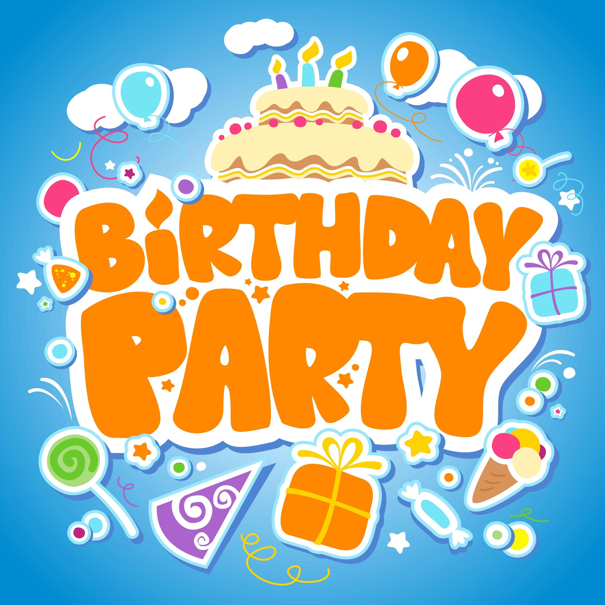 Free birthday card template 22