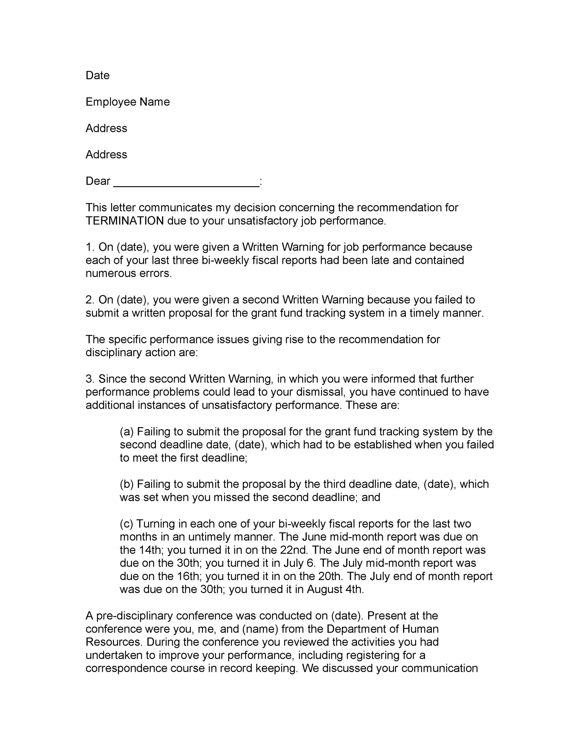 Lease Proposal Letter. Renters Agreement Letter Lease-Renewal