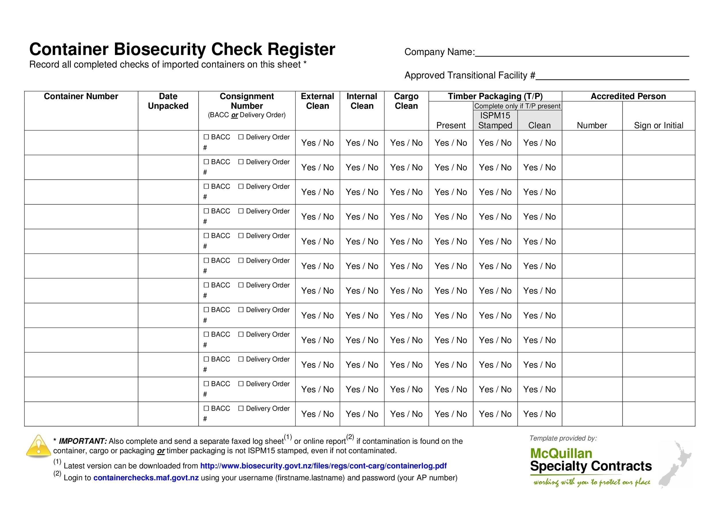 Free checkbook register 33