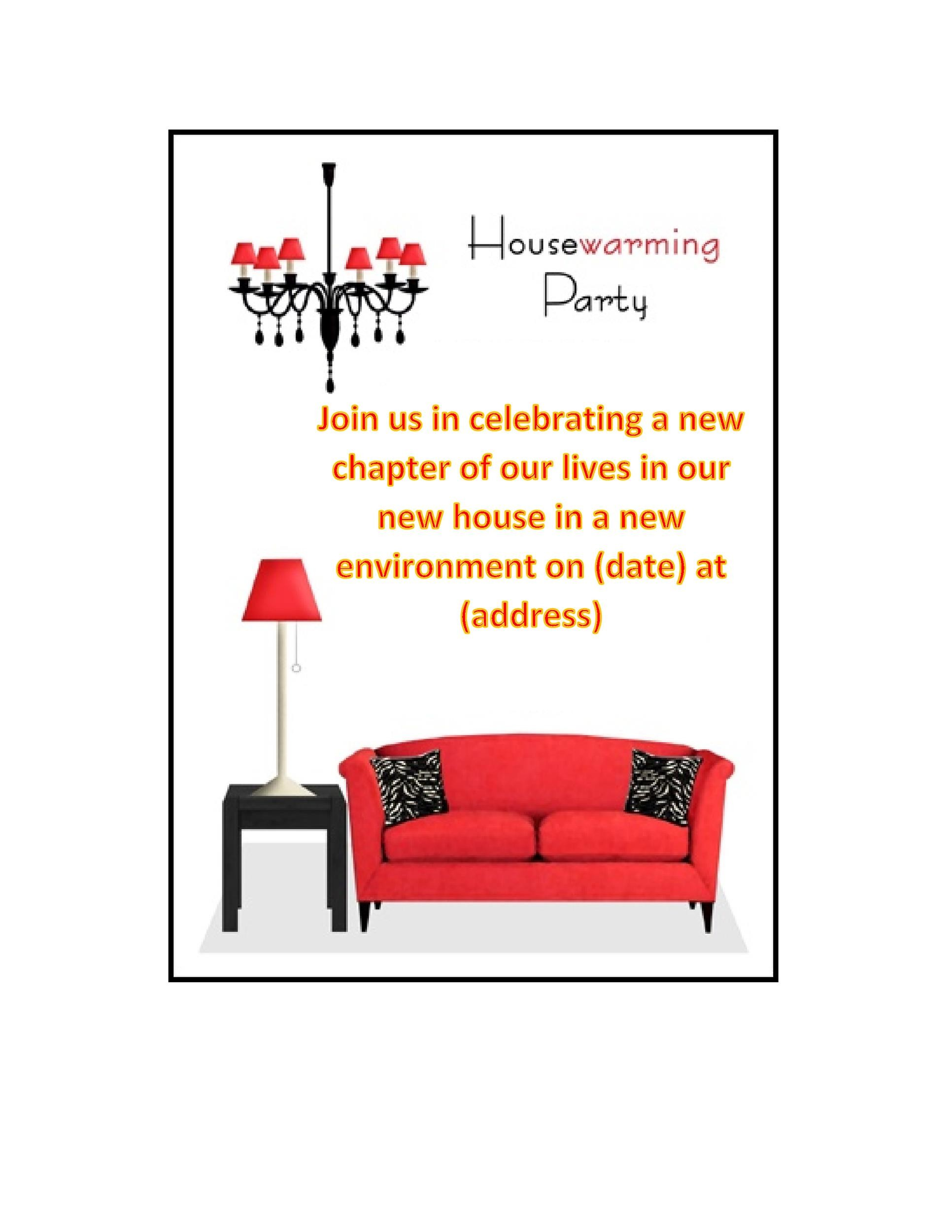 free housewarming invitation template 04