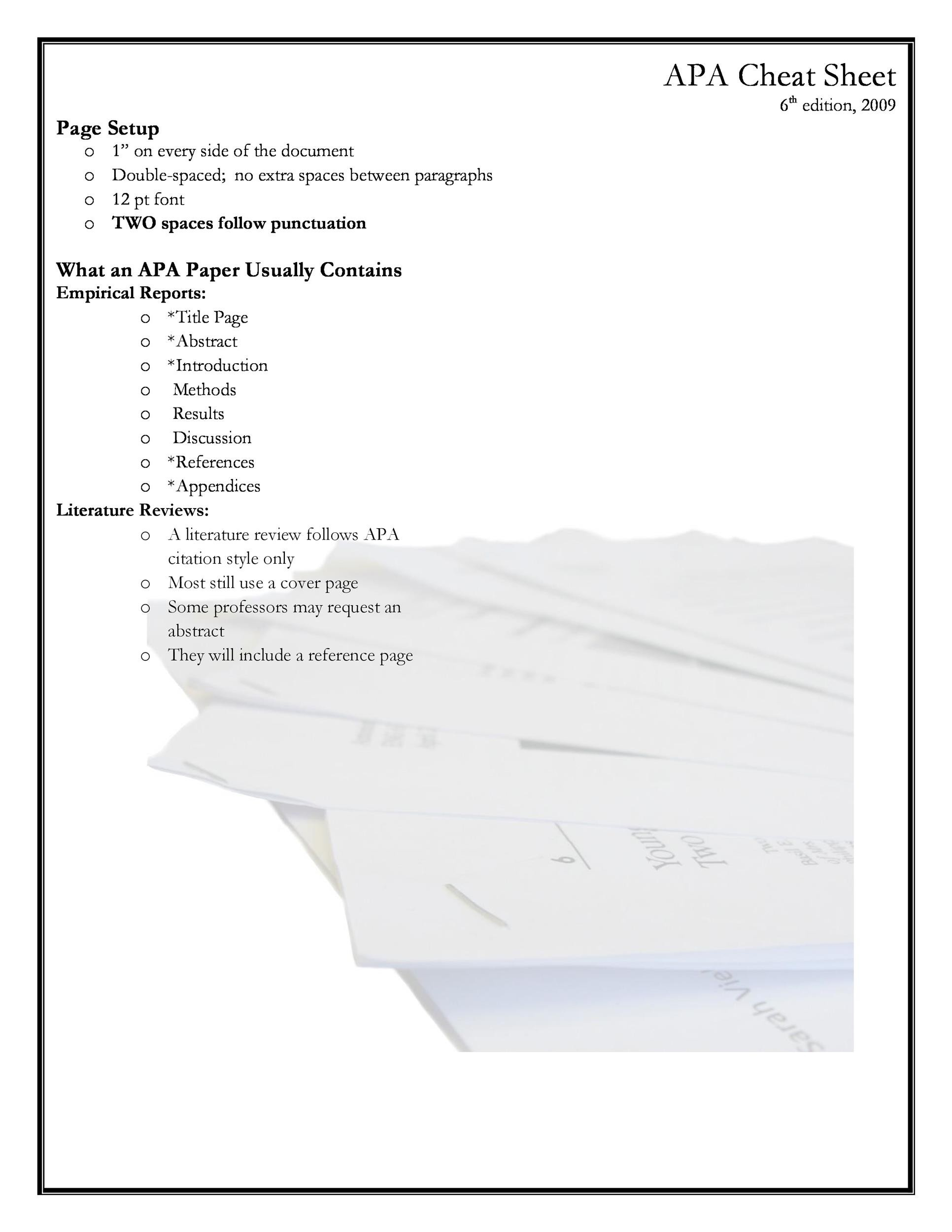 apa format style templates in word pdf template lab apa template 32