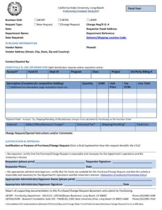 order form template 37