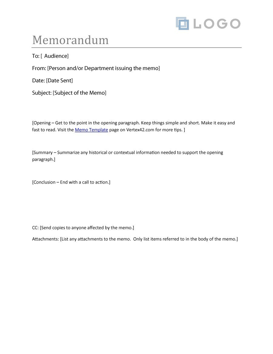 private placement memorandum template 28