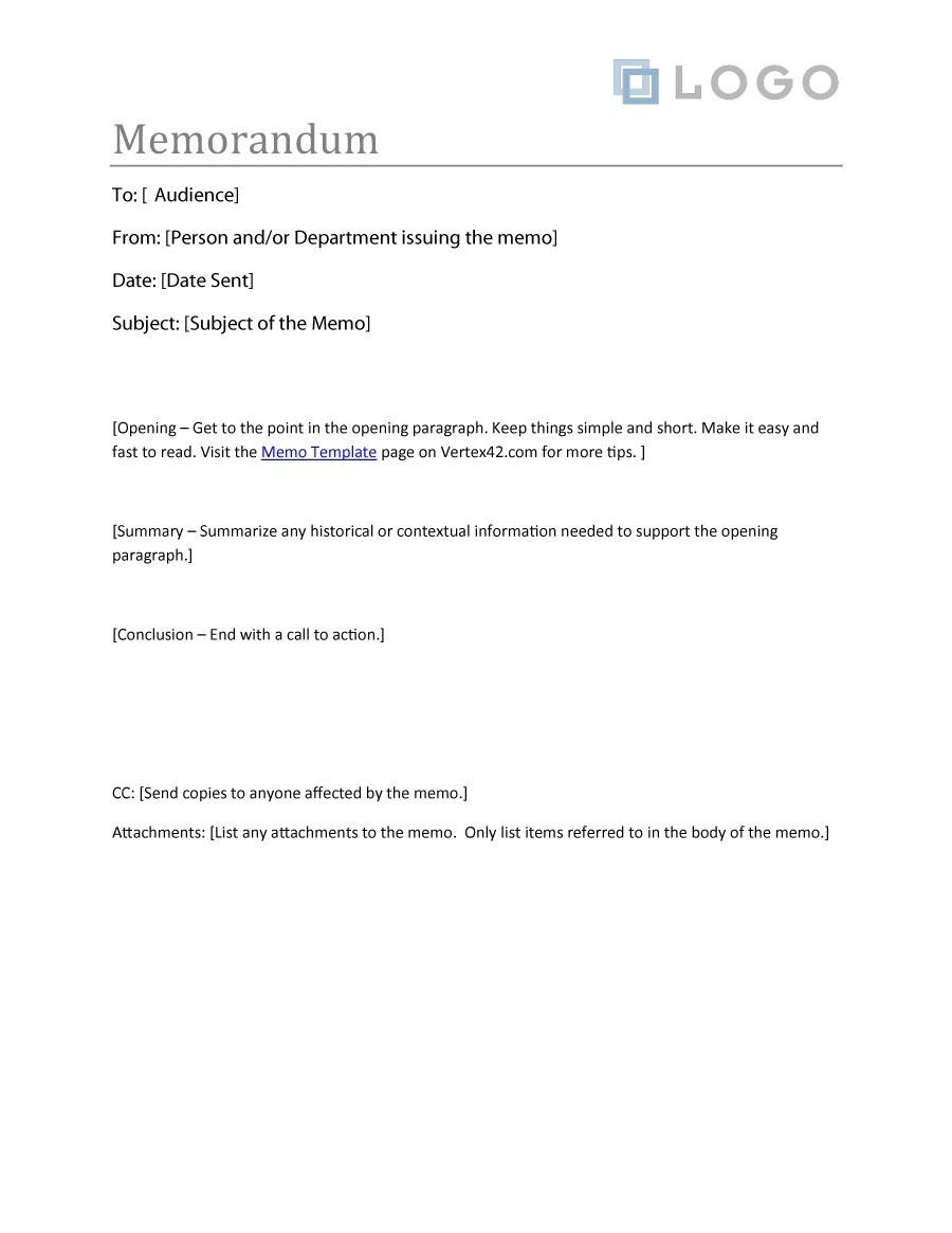 Free private placement memorandum template 28