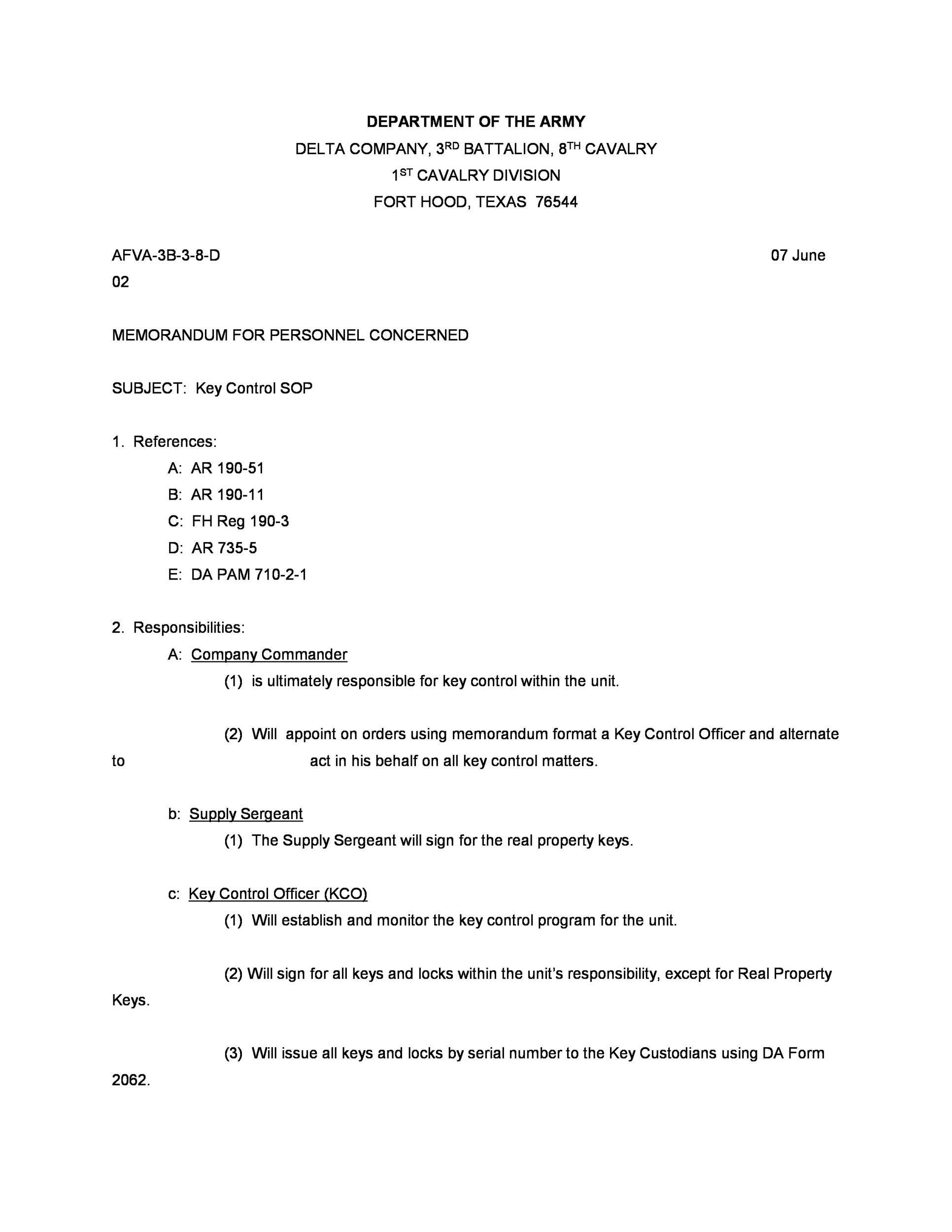 Free private placement memorandum template 40