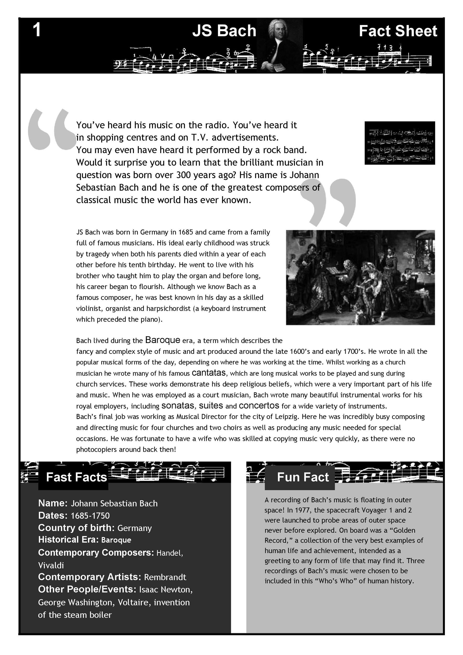 Personal Fact File Template For Children Ebooks Pdf PDF - mandegar.info