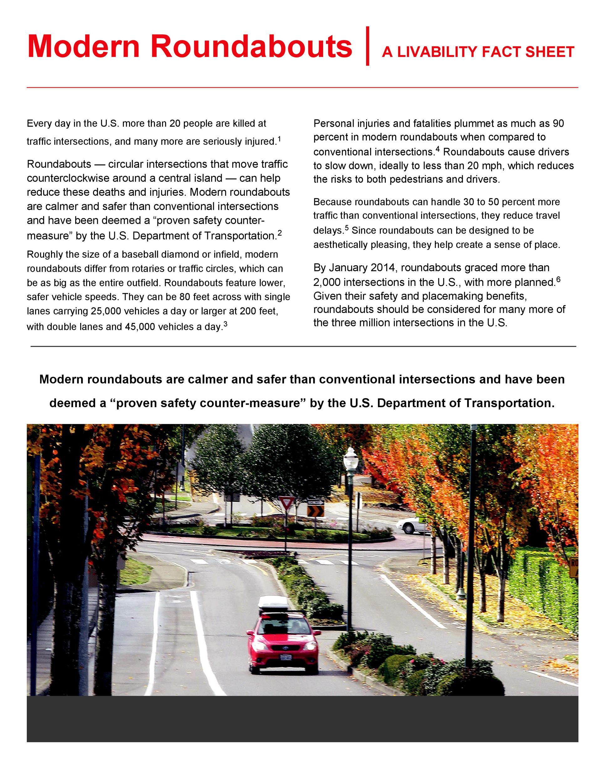 Beautiful Fact Sheet Templates Examples And Designs - Real estate fact sheet template