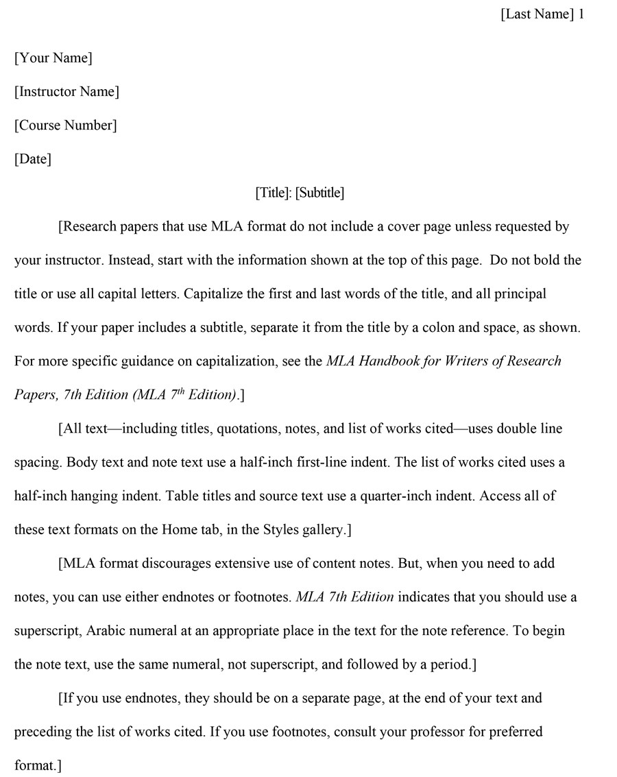 free research proposal template 23