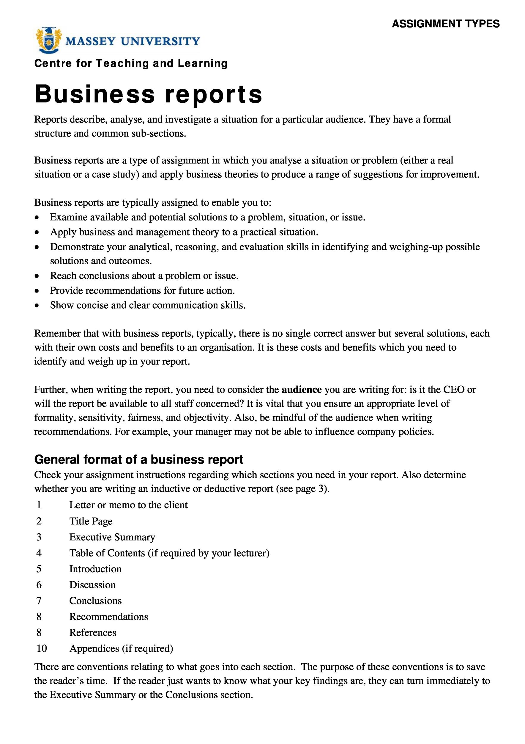 report writing layout example Sample forensic report template is a structured forensic report that allows you writing professional and effective forensic reports you can write effective crime scene forensic report by reading and understanding the pattern of report writing.