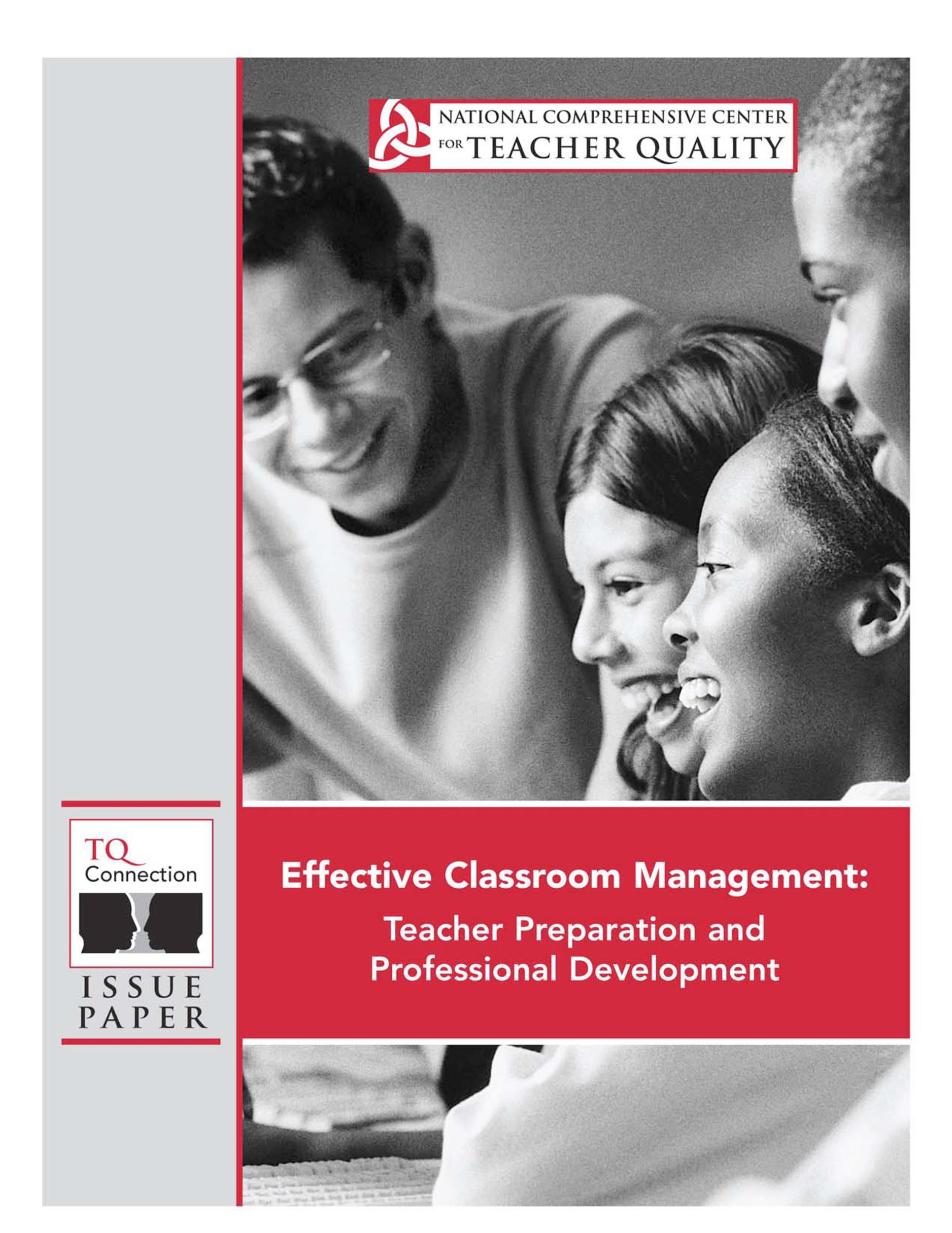 Free classroom management plan 26