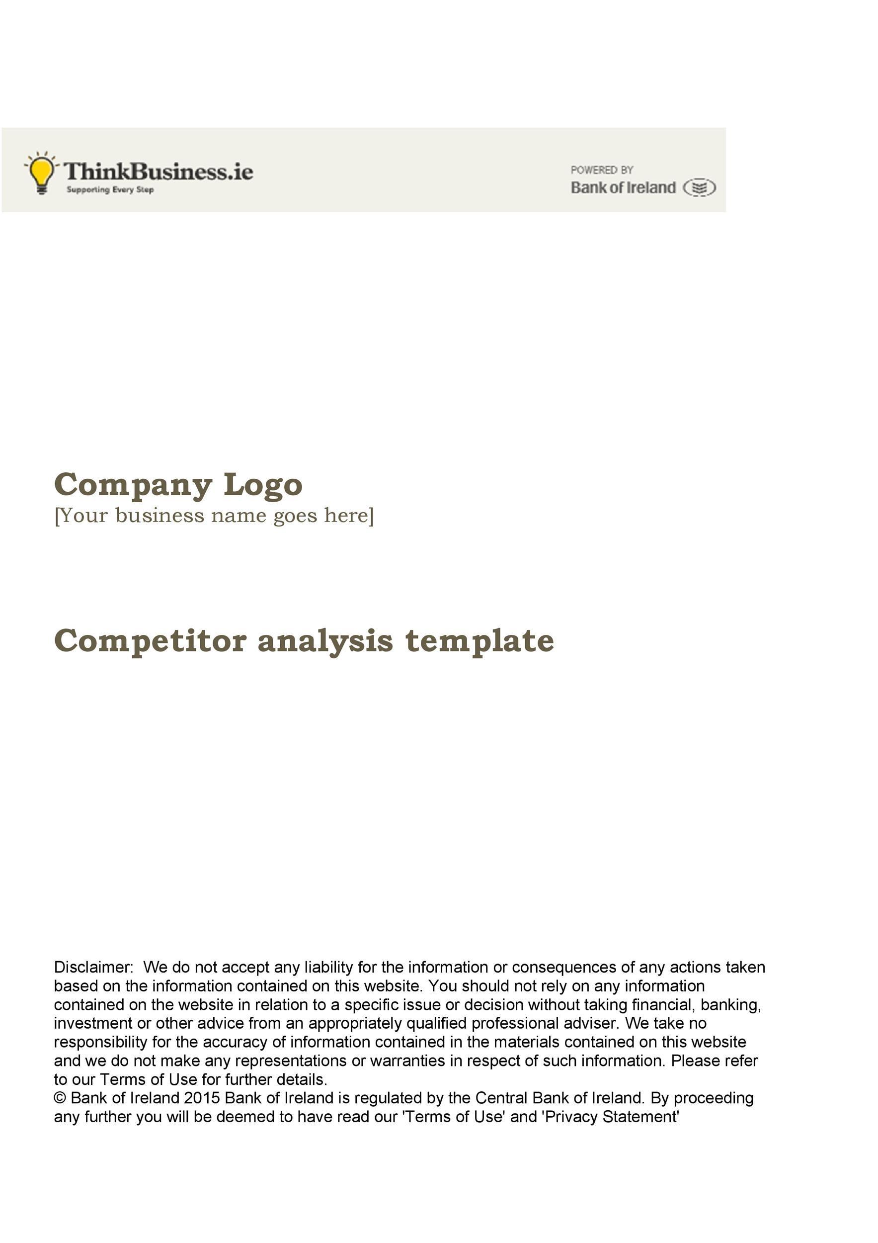 pdf comunicación