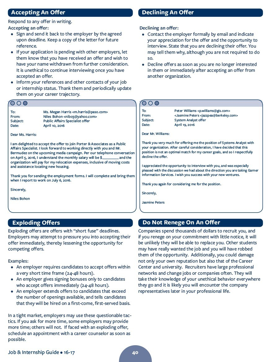 7 guarantee letter format fancy resume