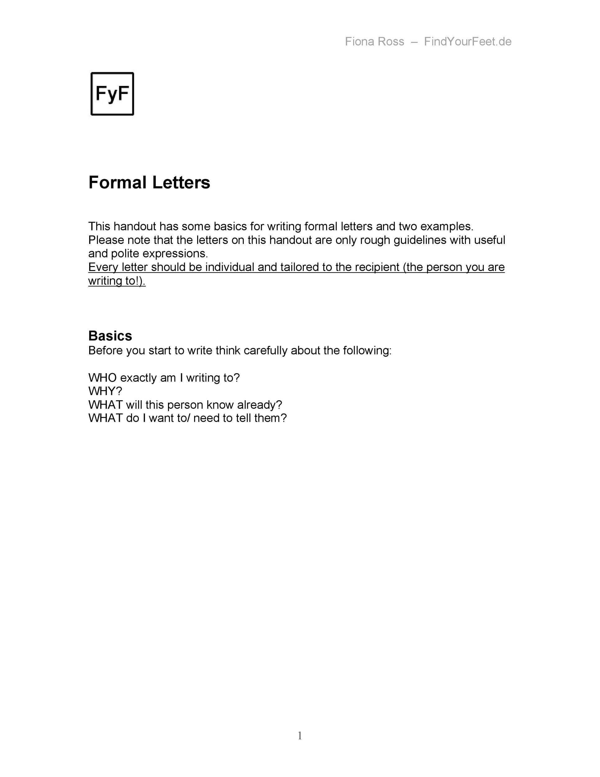 examples of professional emails koni polycode co