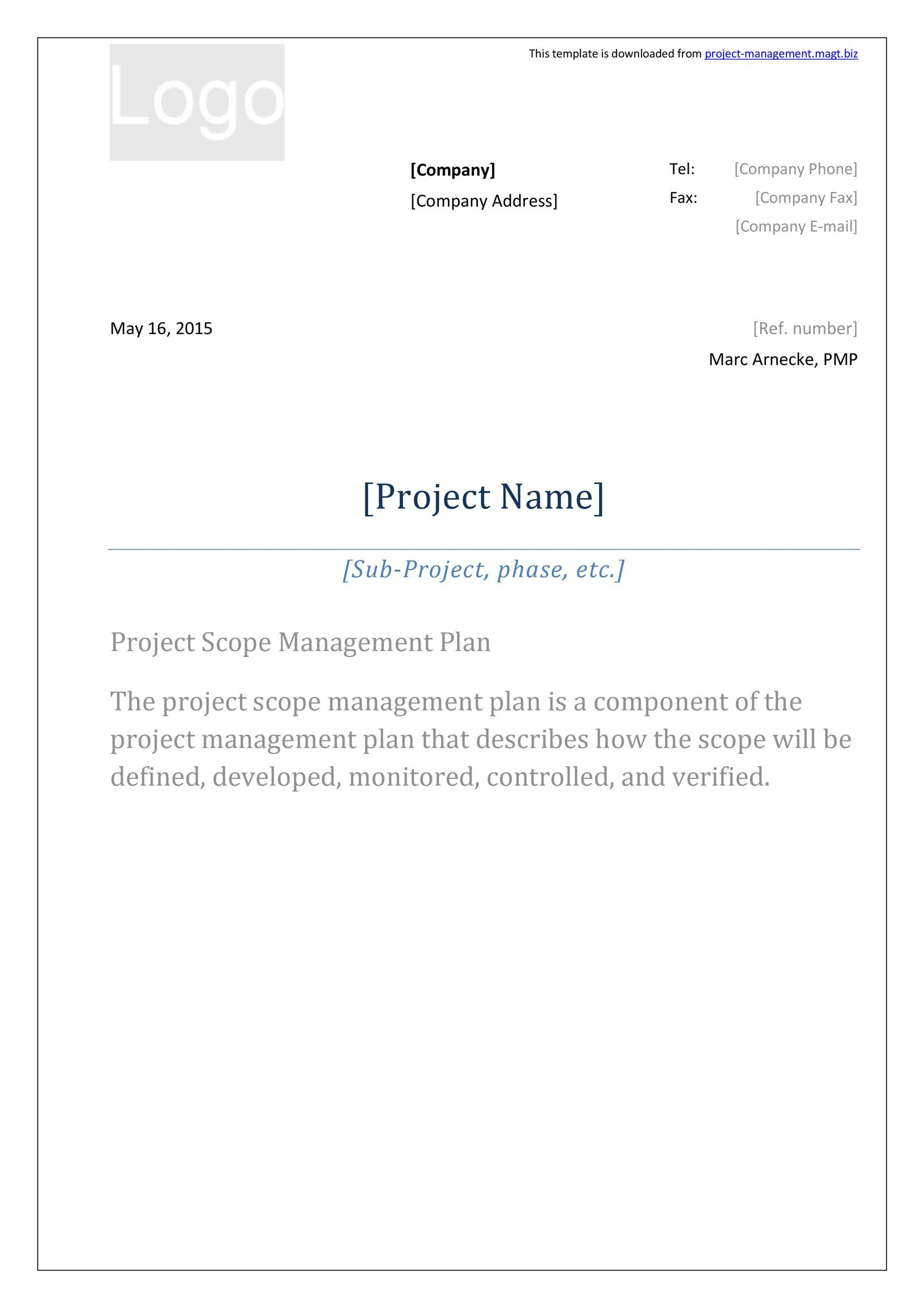 Process improvement plan template performance improvement for How to plan a remodeling project