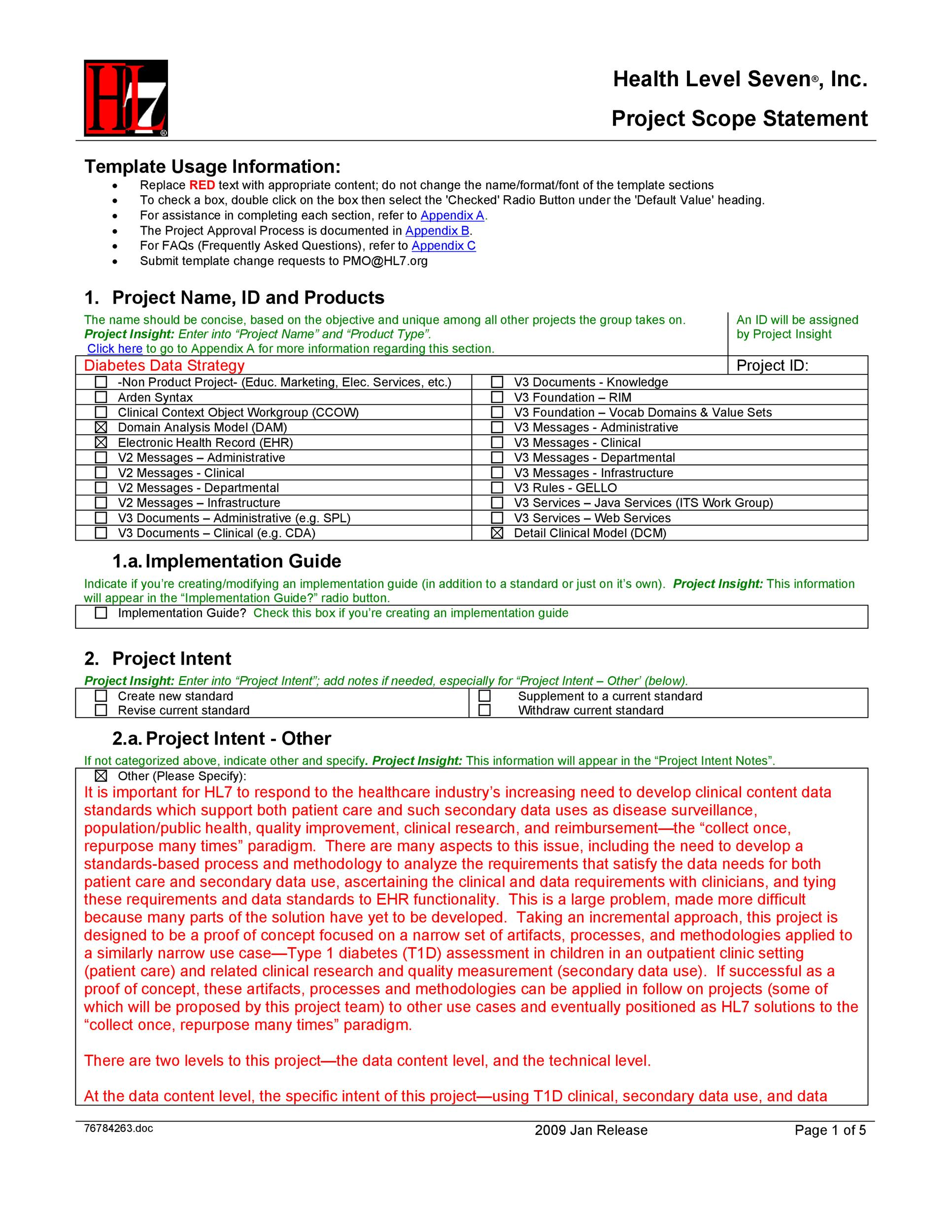Project Status Report Templates Word Excel Ppt  Template Lab