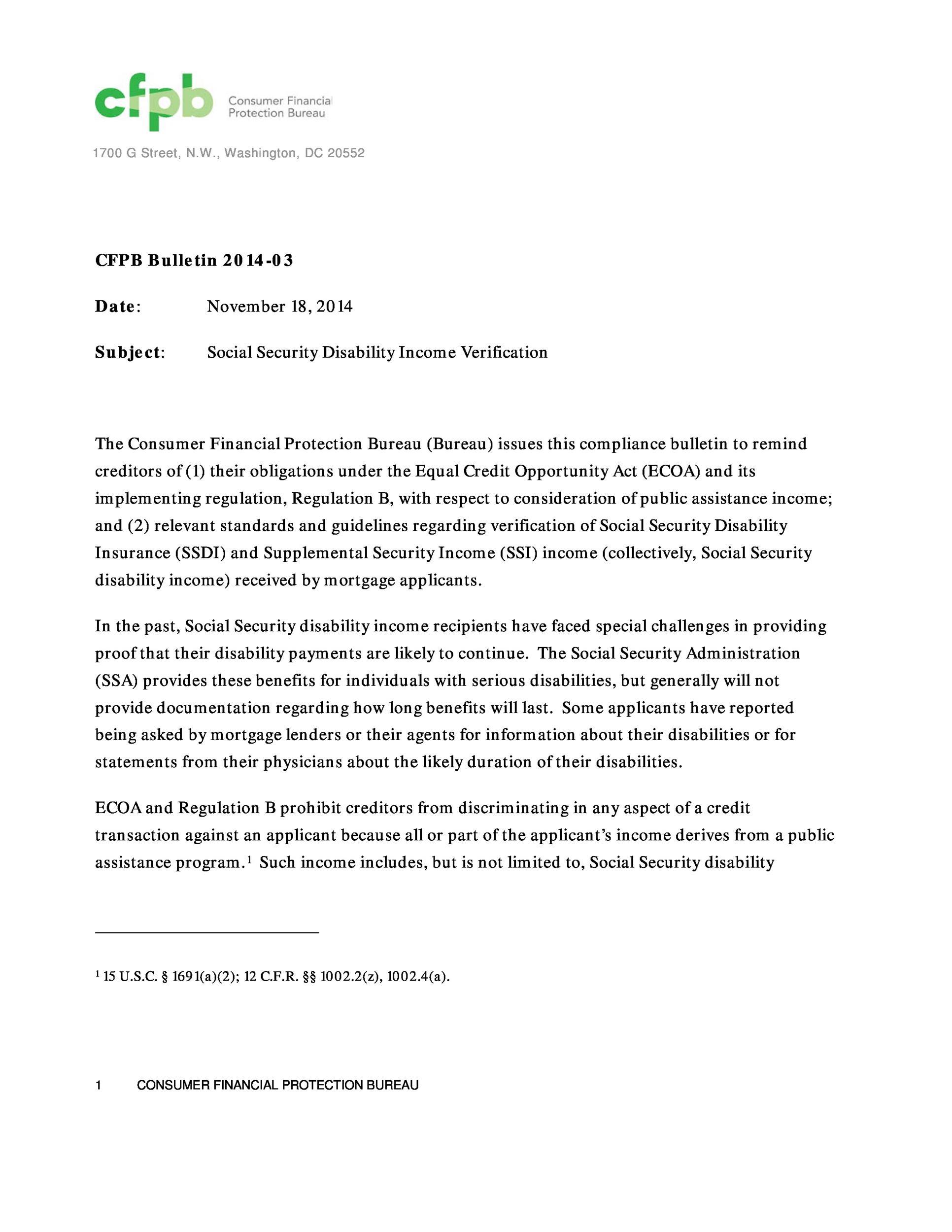 Free income verification letter 41