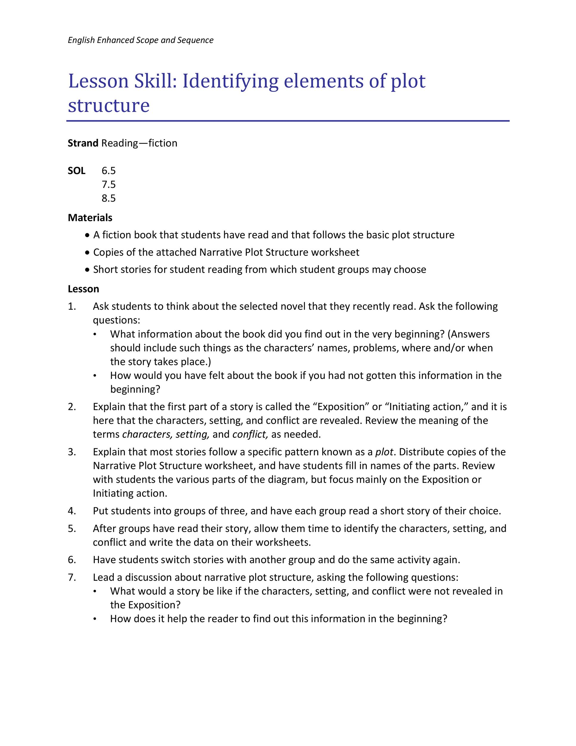 Plot Diagram Template 12 45 professional plot diagram templates (plot pyramid) template lab