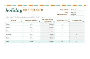 donation tracker 09