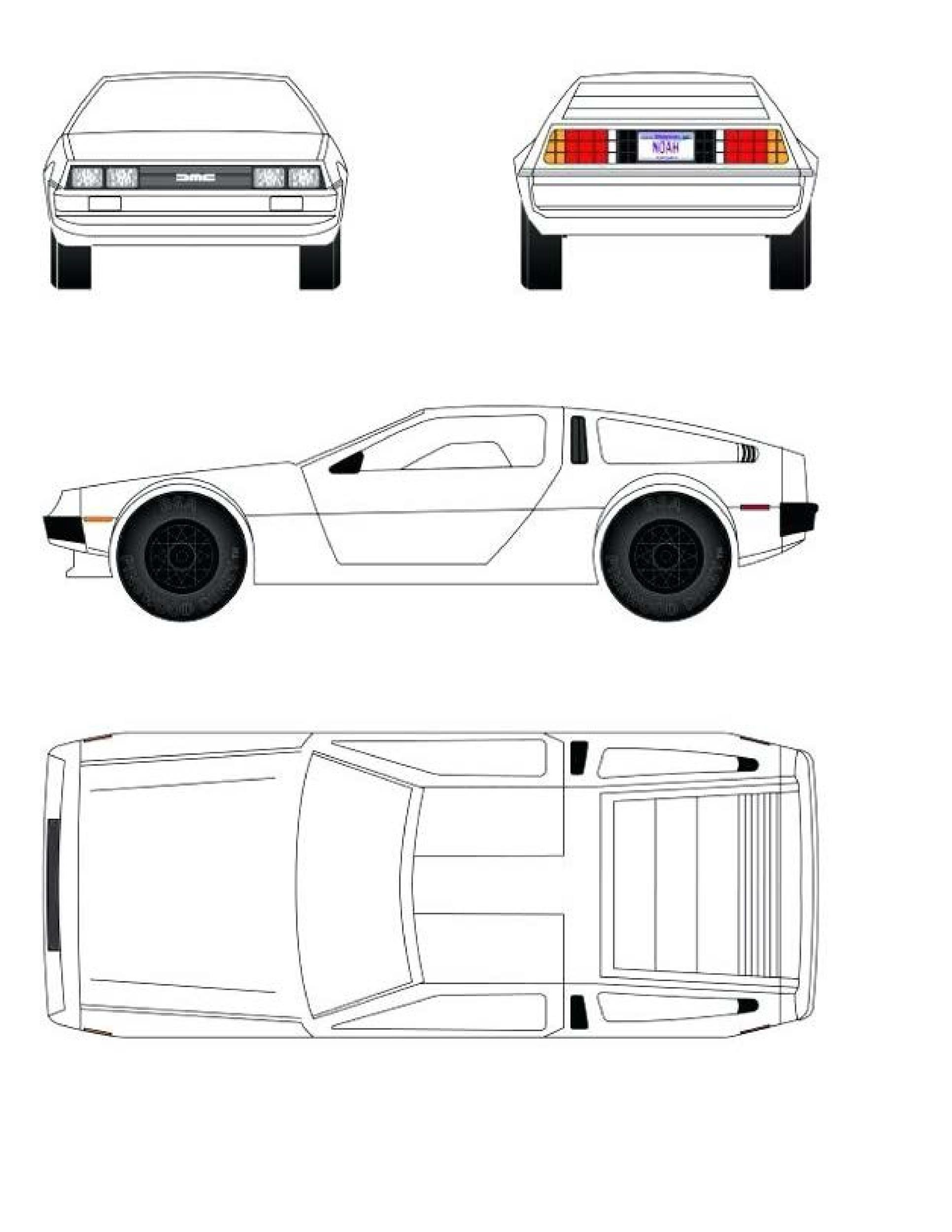templates for pinewood derby cars free.html