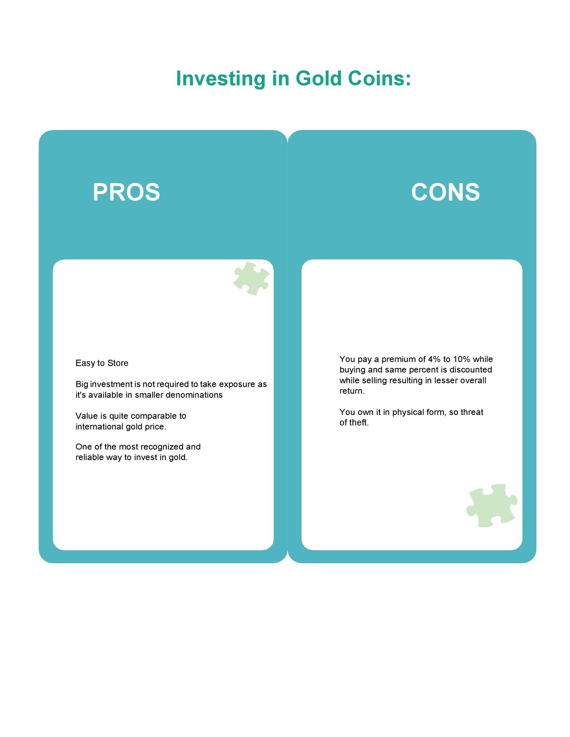 Free pros and cons 33