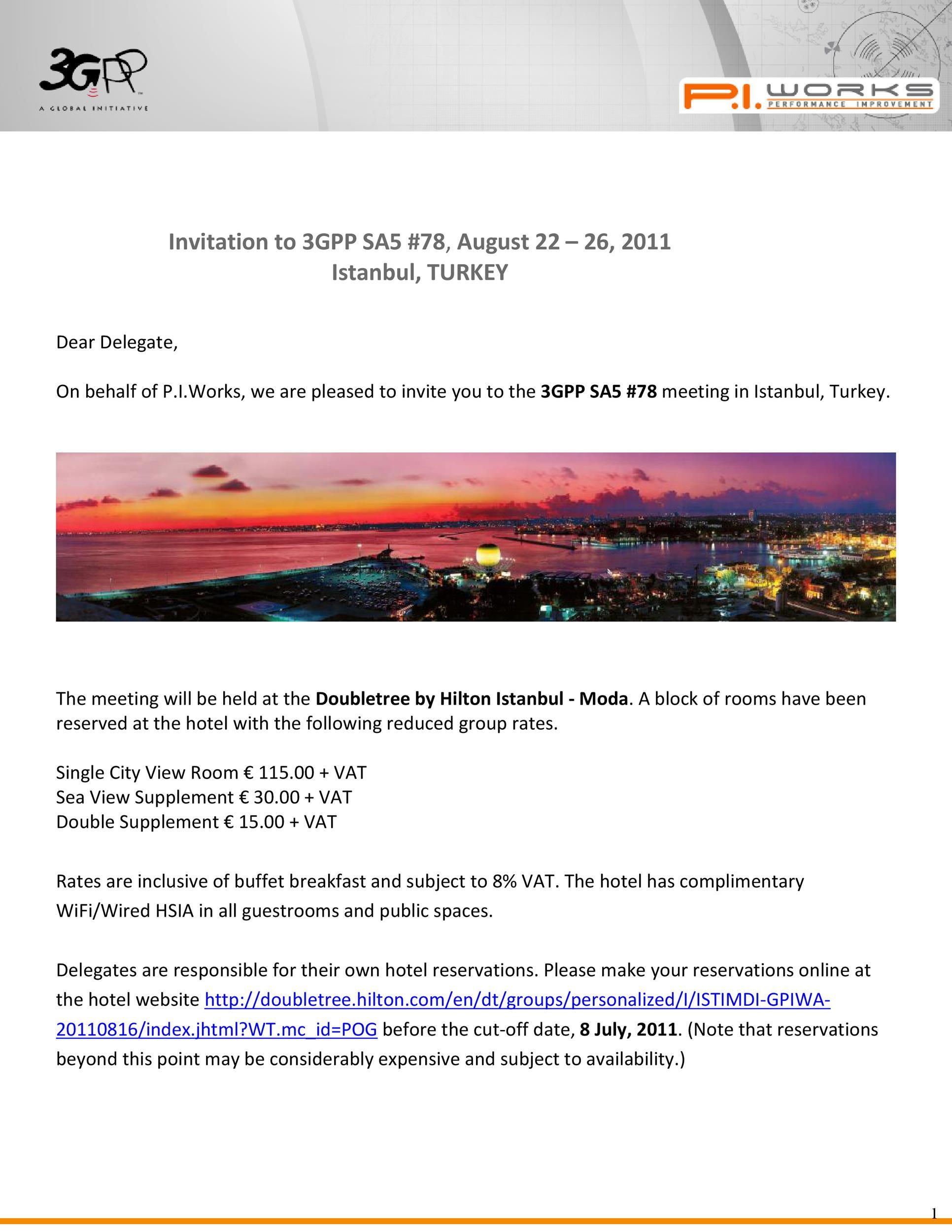 Free invitation letter 26