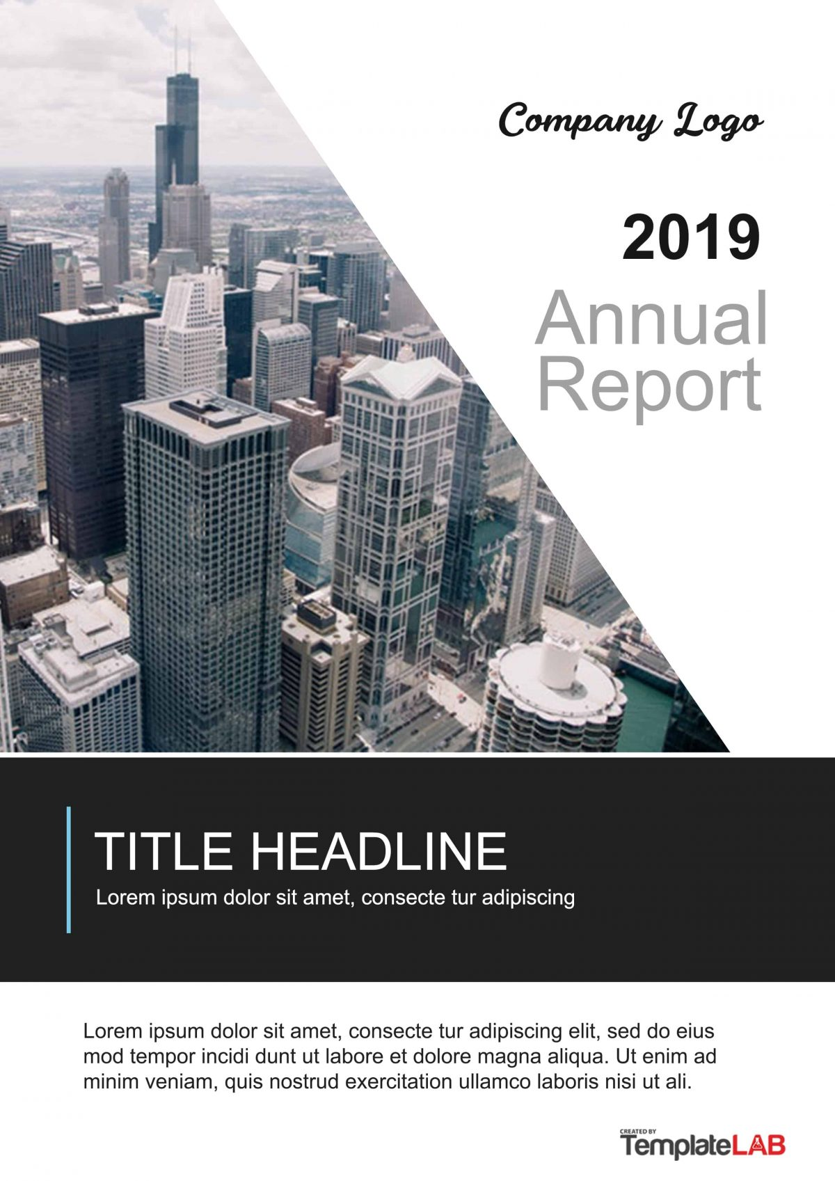 Free Report Cover Page 5