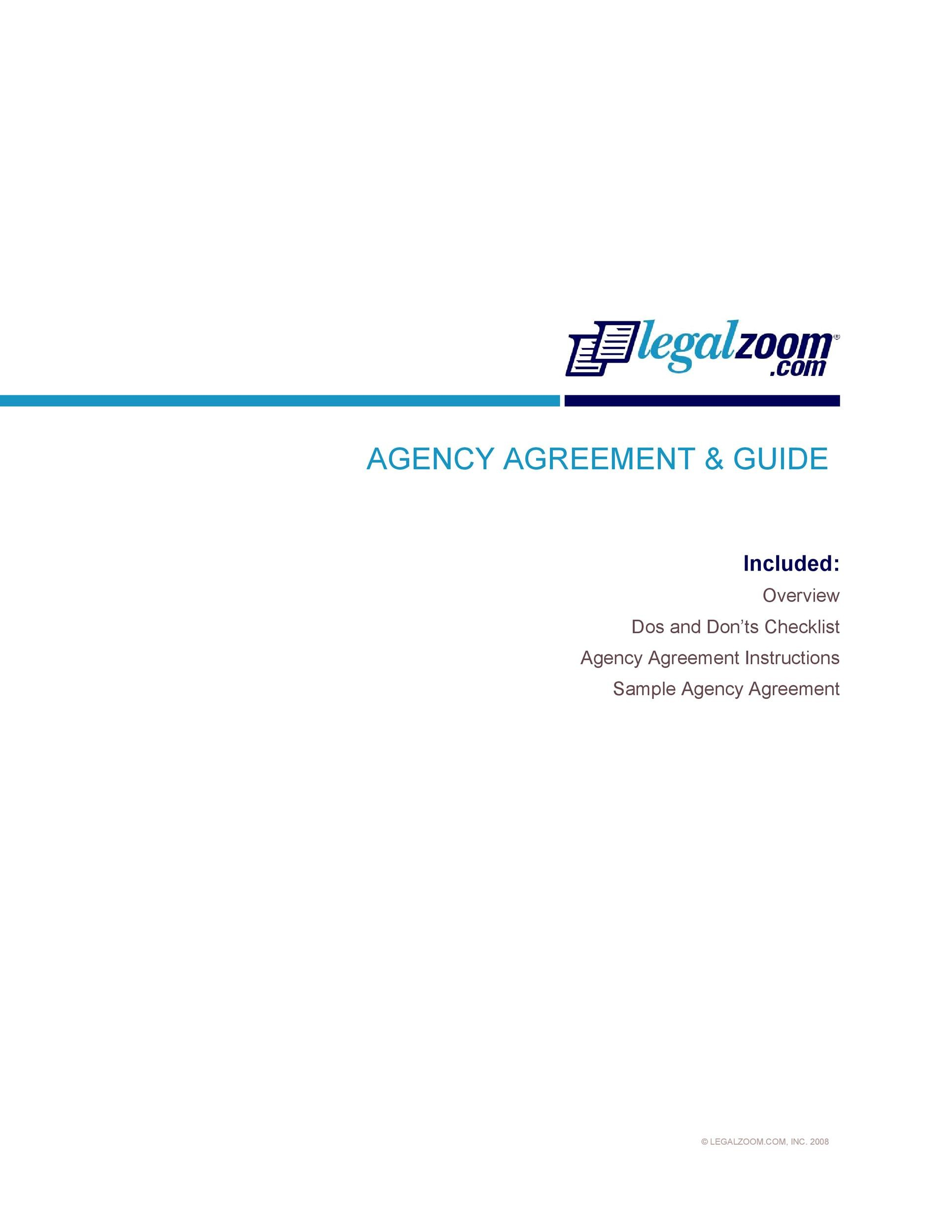 Free agency agreement 06