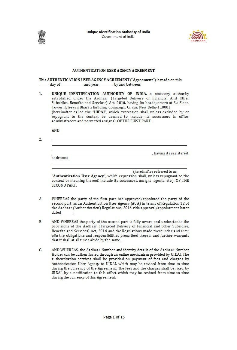 Free agency agreement 31