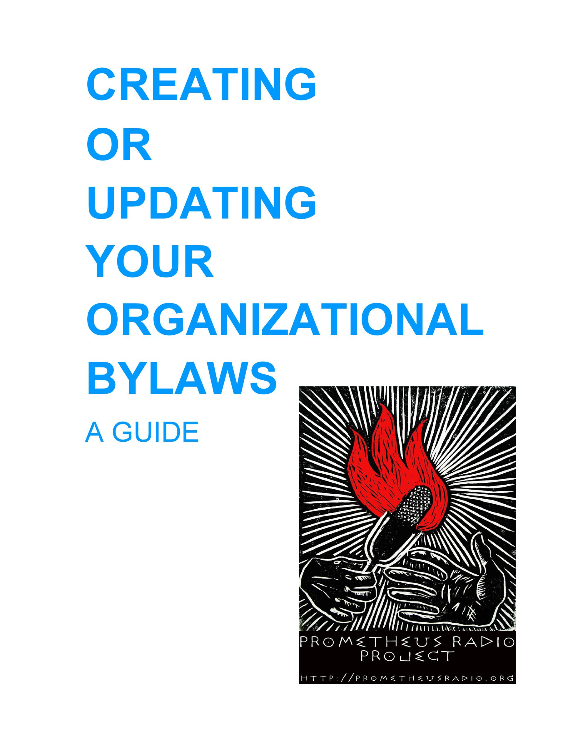 Free corporate bylaws 26