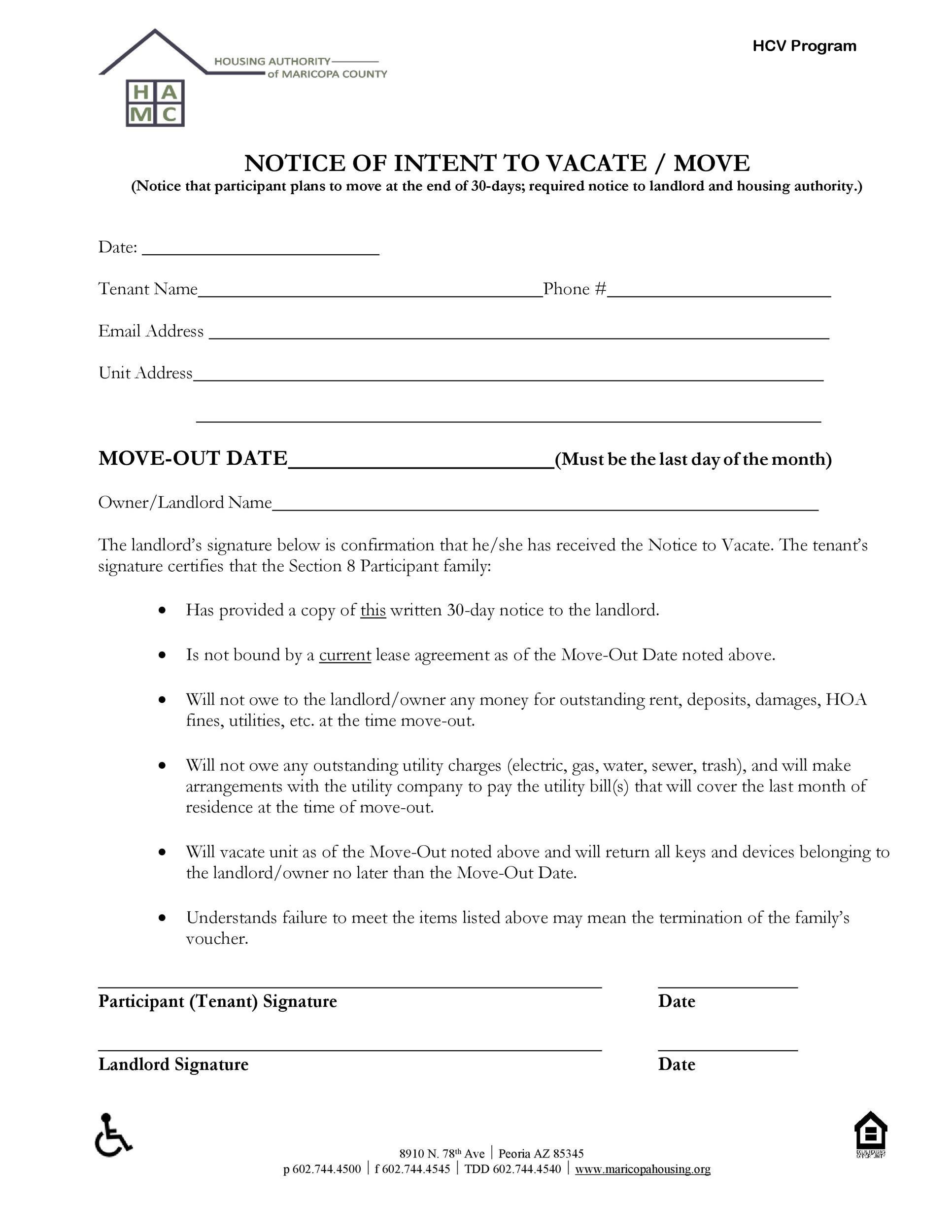Free rescission agreement 35
