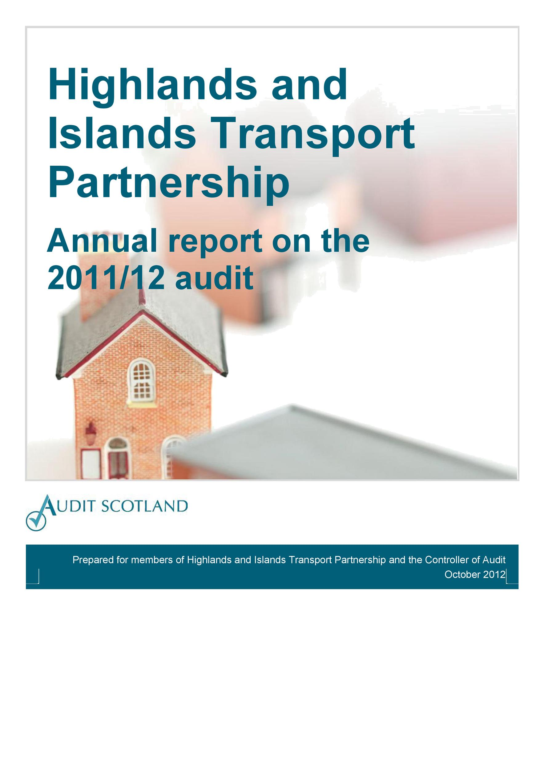 Free audit report template 43