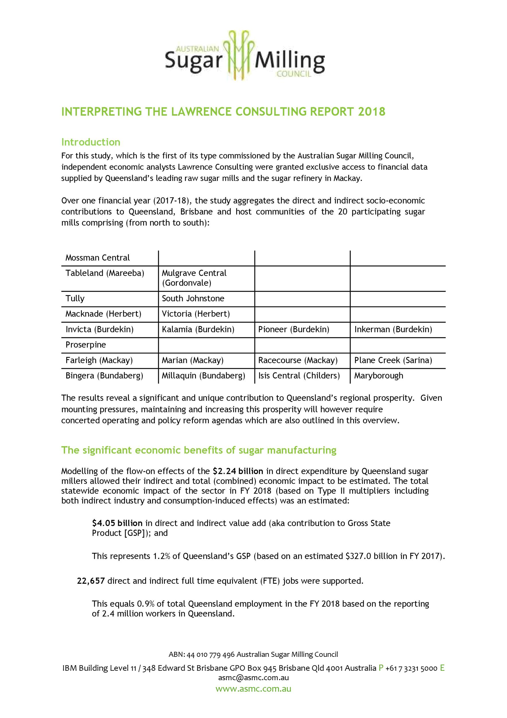 Free consulting report template 14