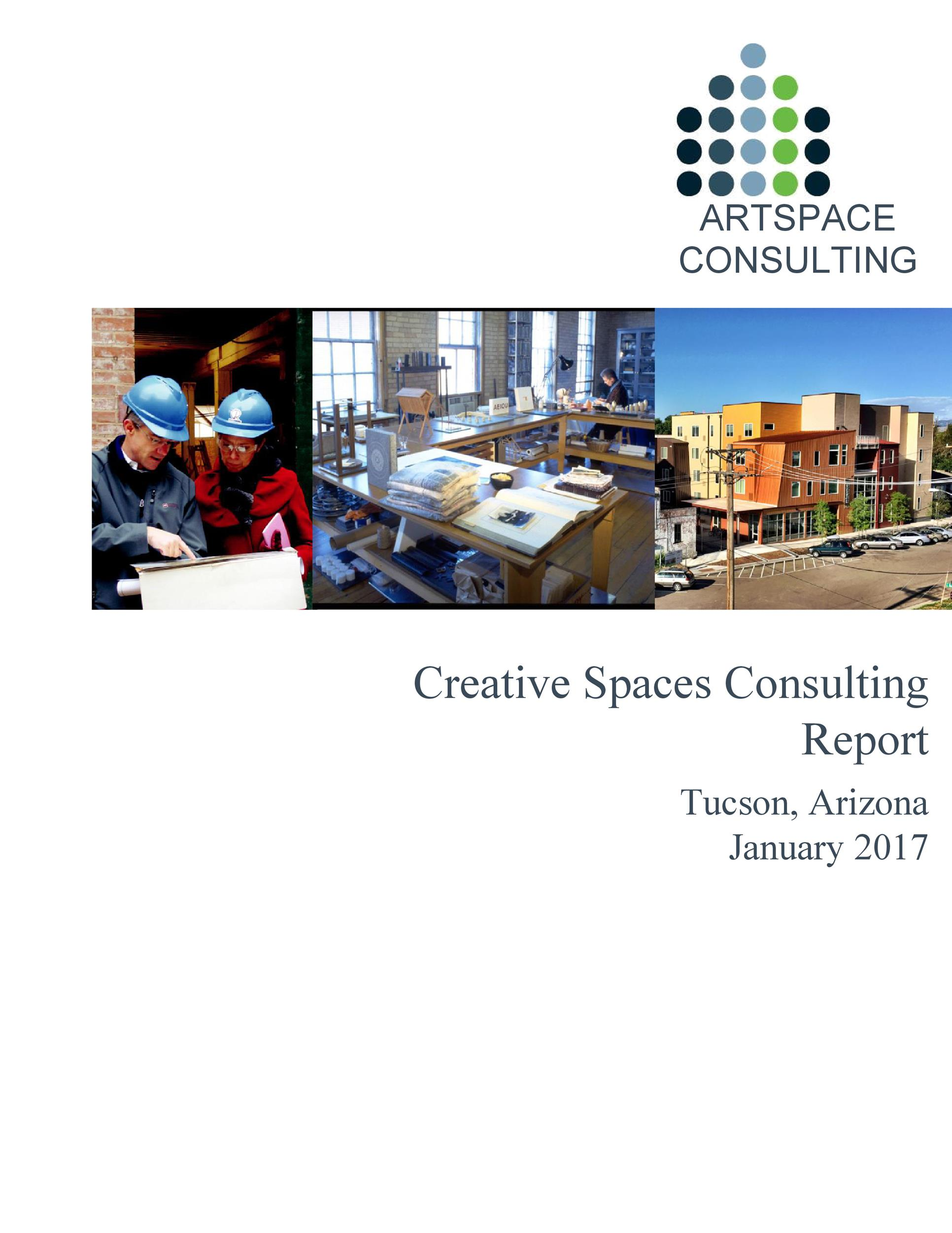 Free consulting report template 19