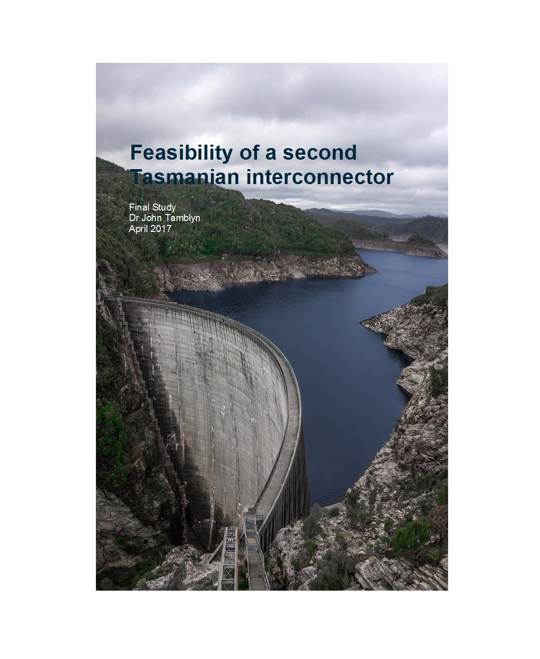 Free feasibility study example 11