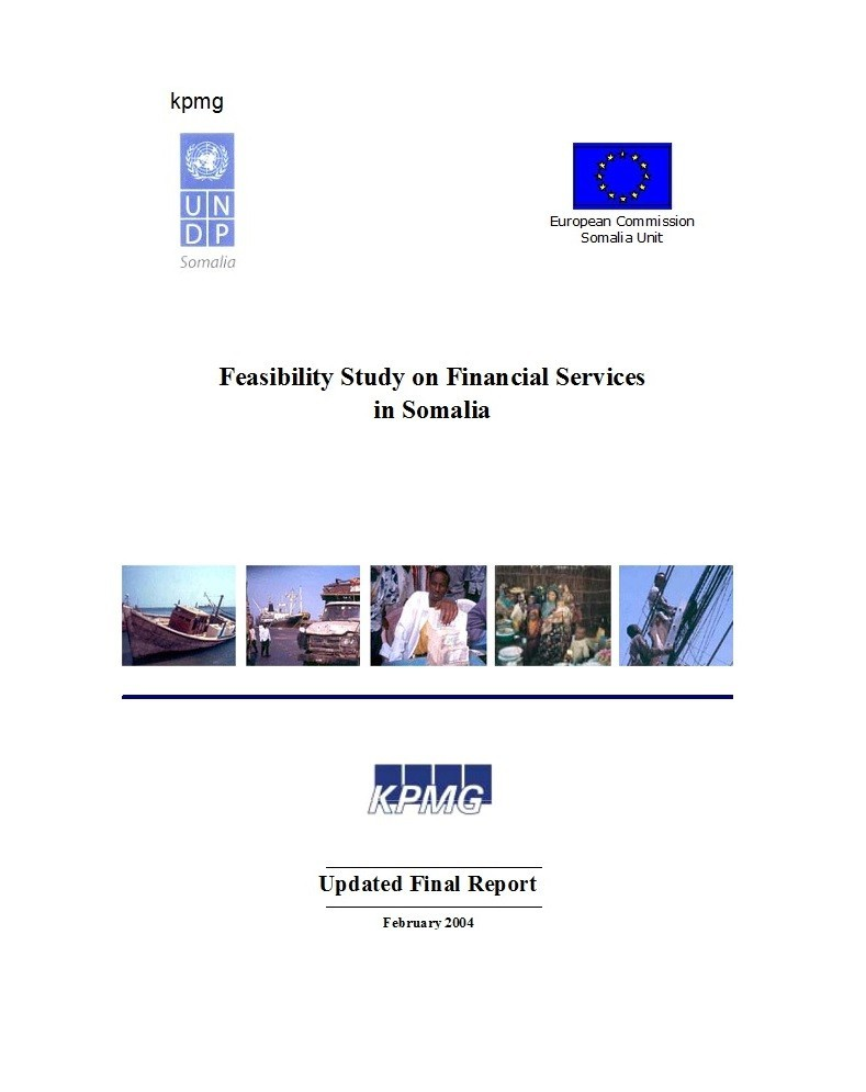 Free feasibility study example 35