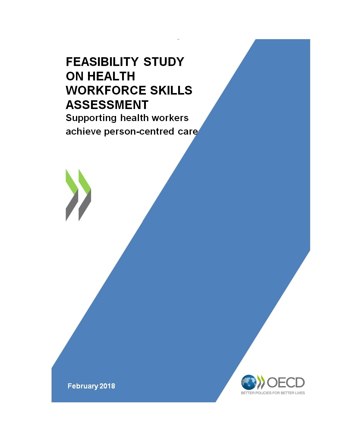 Free feasibility study example 36