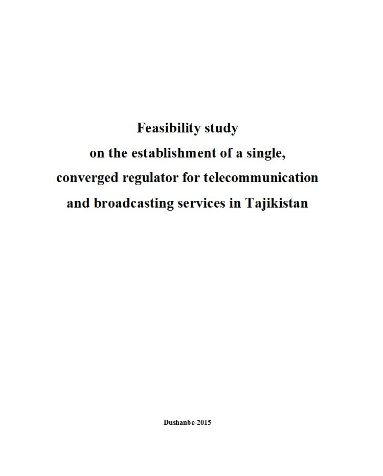 Free feasibility study example 39