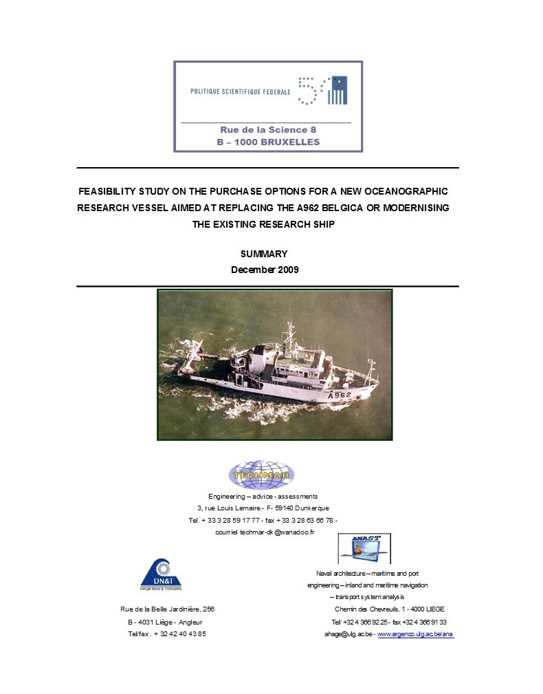 Free feasibility study example 44