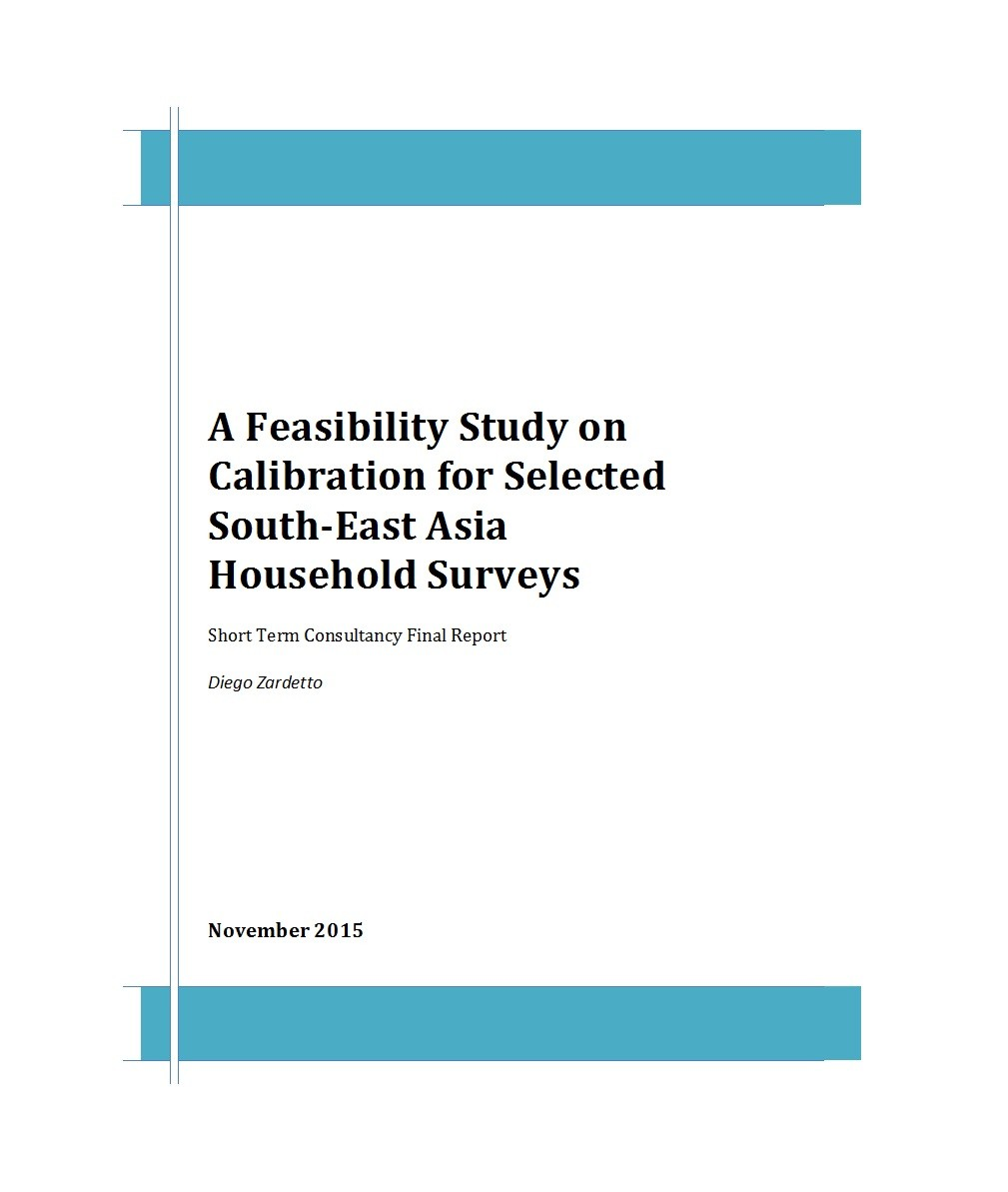 Free feasibility study example 49